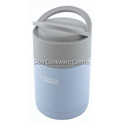 0.8L Happy Meal Vacuum Food Jar