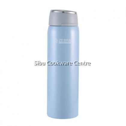 0.5L Ultra Light Vacuum Flask