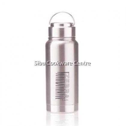 0.5L Botto Vacuum Flask + 12cm&14cm Food Storage combo set